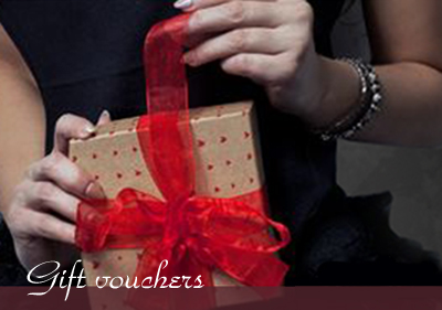 Boudoir Noir gift vouchers for a huge selection of gothic and steampunk fashion from hip brands like PUNK RAVE and Killstar